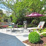 Garden Decluttering Tips
