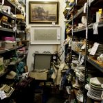 Common Types Of Clutter