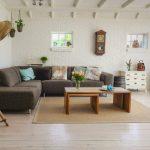 House Clearance Tips