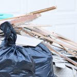 Tips For Rubbish Removal