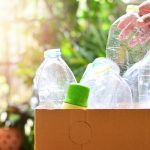 Learn These Simple Tips For Recycling Plastic