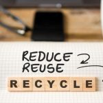 6 Recycling Mistakes You Are Probably Guilty Of